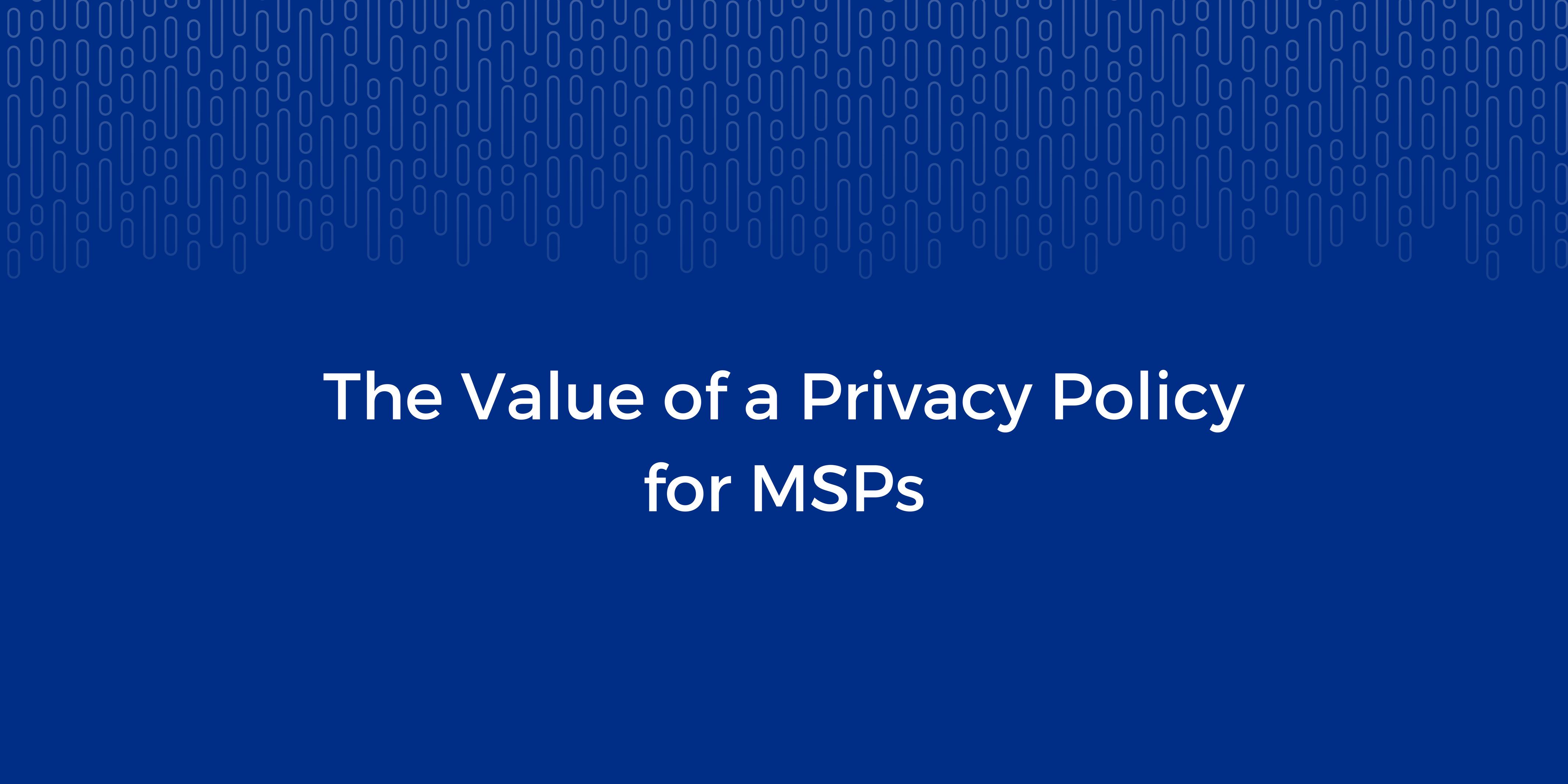 Privacypolicy-blogbanner3