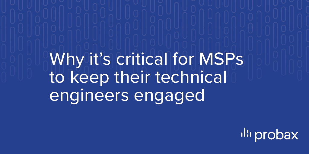 Probax Blog Post Banners 2 - MDPS Engaged TEchnical Engineers