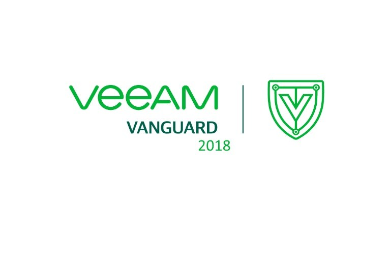 Veeam-VanguardFeature